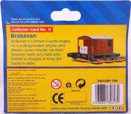 2002BrakevanBoxBack