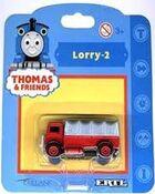 2000Lorry2Box