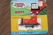 ERTL1995Rusty