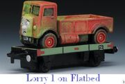 Lorry1onFlatbed