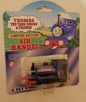 Sir Handel 1999 limited edition