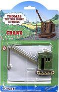 1999CraneBox
