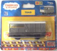 2002ToadBox