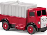 Lorry 3