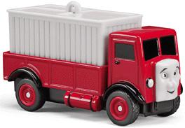 File:Lorry3.jpg