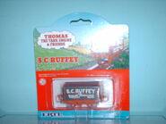 ERTLScruffey1995