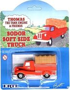 1999SodorSoftSideTruckBox