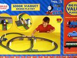 Sodor Viaduct Bridge Playset