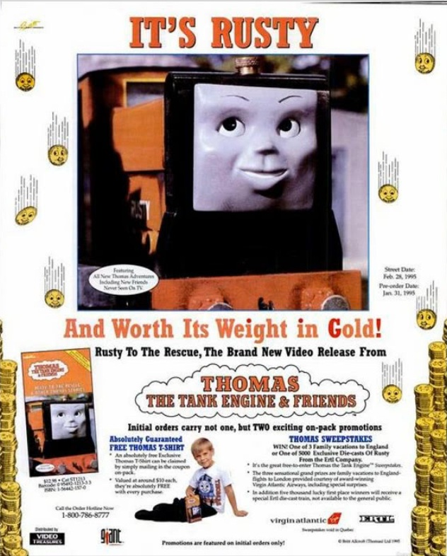 Image rustysweepstakesadg thomas the tank engine friends thumbnail for version as of 2329 july 2 2014 thecheapjerseys Images