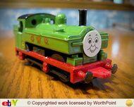 Thomas The Tank Engine group