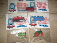 ThomasERTLMiniaturesvehiclesinpacketsd