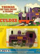 ERTLCuldee1995