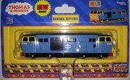 2003DieselD7101Box