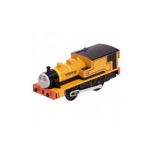 Trackmaster Duncan