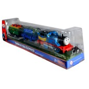 Thomas' Egg Express