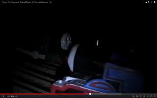 Screen Shot 2013-03-17 at 4.09.43 PM