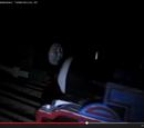 Thomas's Discovery