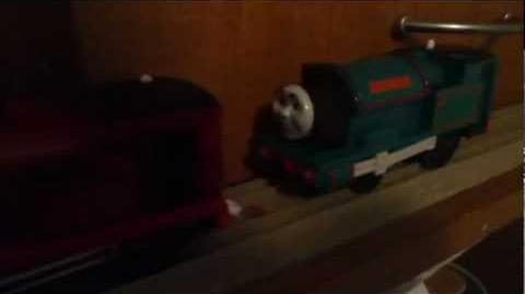 Skarloey And The Quest For The Lost Engines Trailer