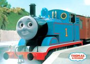 Thomas-the-tank-engine-solo-5000523