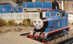 200px-Thomas Gets Tricked