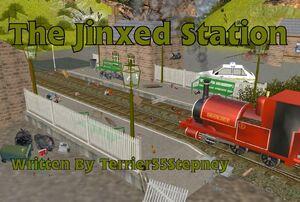 TheJinxedStationthumbnail
