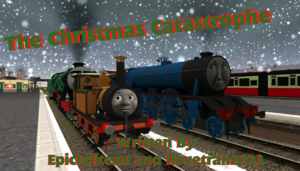 TheChristmasCatastropheTitleCard