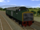 Class 40 Diesel