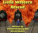 Little Western Rescue