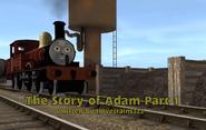 StoryOfAdamMainTitleCard