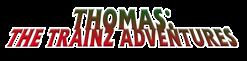 Thomas:The Trainz Adventures Wiki