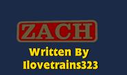 ZachPlaceHolderTitleCard