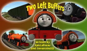 TwoLeftBuffersTitleCard