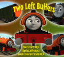Two Left Buffers