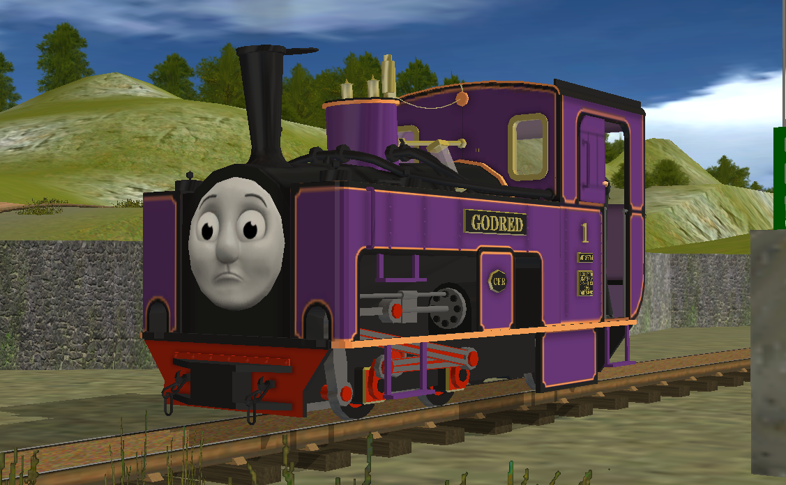 List of Synonyms and Antonyms of the Word: trainz frank