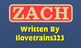 ZachTitleCard