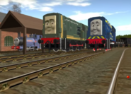 Lorries8