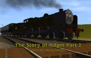 TheStoryofAdamPart2