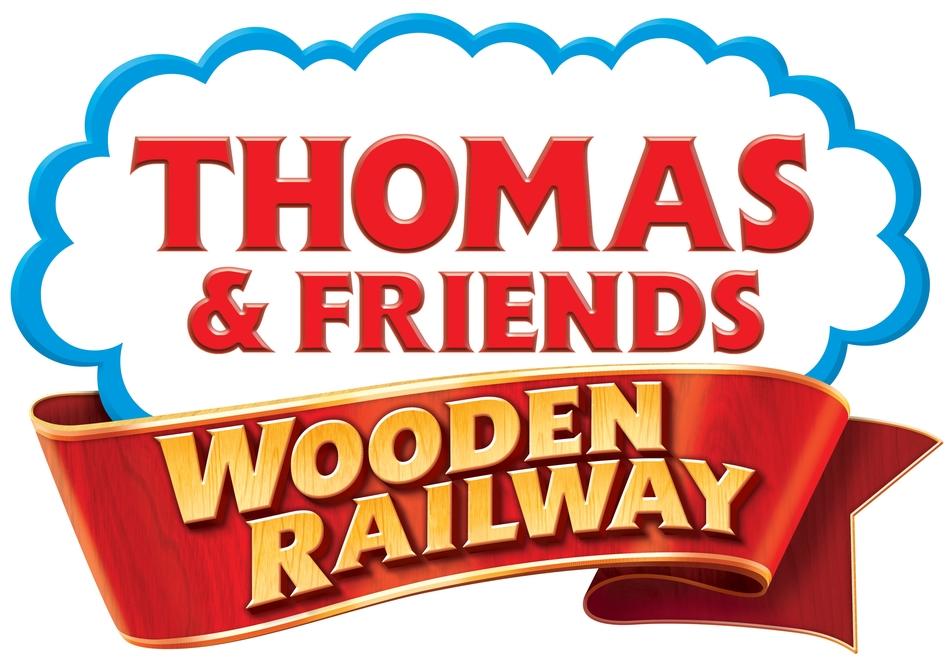 Thomas Wooden Railway Thomas Wood Wiki Fandom Powered By Wikia