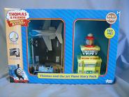 Thomas&TheJetPlaneStoryPackBox