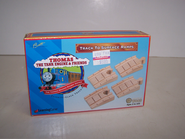 TracktoSurfaceRamps1998Box