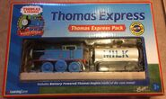 ThomasExpressPackBox