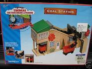 CoalStation1999Box