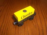 CheeriosCargoCar