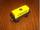 Cheerios Cargo Car