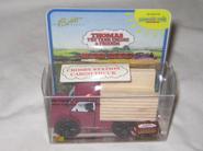 1993CrosbyStationCargoTruckBox