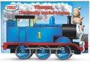 ThomasTheReallyUsefulEngineBookCover