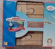 19962StraightTrackBox