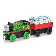 Thomas'BirthdaySurpriseBookPack1