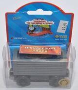 1998TroublesomeTruckBox