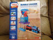 BubbleLoaderBackofbox